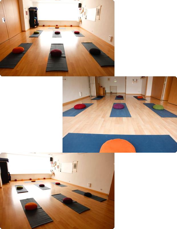 yoga-suave