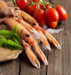 Alimentos que favorecen la Acidez