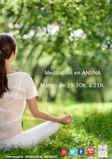 meditacionanuna